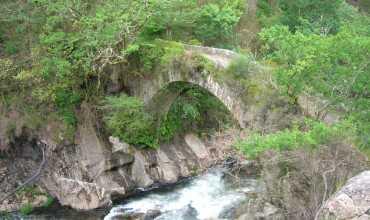 Comarca Terras de Pontevedra